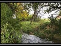 Hayden Run : Hilliard : Franklin County : Ohio