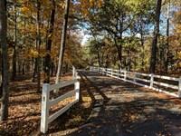 10Acres, 4400 Sqft Home With Ba : Gray Court : Laurens County : South Carolina