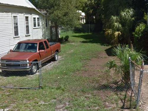 Hillsborough County, Fl $15,000 Neg : Tampa : Hillsborough County : Florida