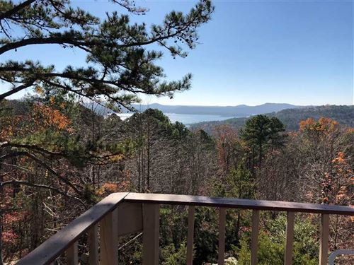 Motivated Seller, Huge 2nd Price : Fairfield Bay : Van Buren County : Arkansas