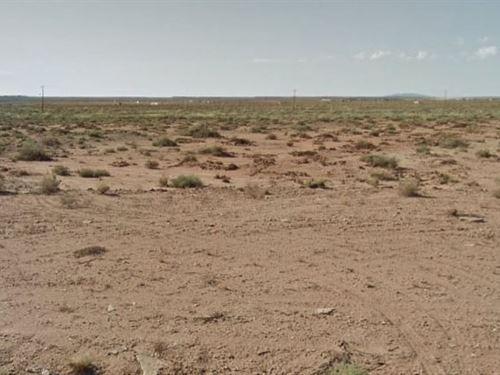Coconino County, Az $25,000 Neg : Winslow : Coconino County : Arizona
