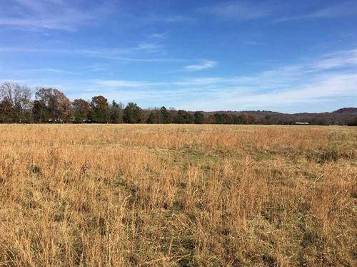 92 Acres in Elkins, Arkansas : Elkins : Washington County : Arkansas