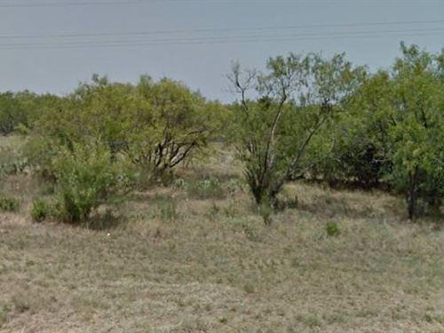 Llano County, Tx $22,000 Neg : Horseshoe : Llano County : Texas