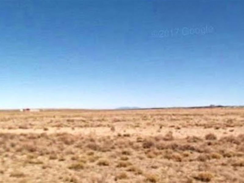 Torrance County, Nm $9,000 Neg : Morlarty : Torrance County : New Mexico