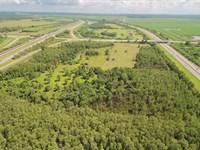 Prime Acreage In Martin County : Martin : Martin County : Florida