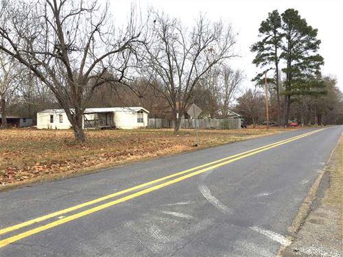 Highway 594 Lot Tract, Ouachita PA : Swartz : Ouachita Parish : Louisiana