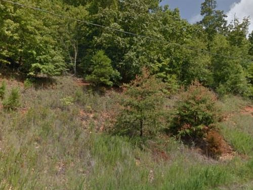 Claiborne County, Tn $45,000 Neg : New Tazewell : Claiborne County : Tennessee