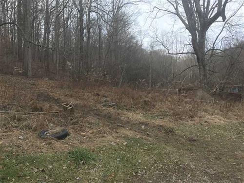 Marengo Hunting Land : Marengo : Crawford County : Indiana