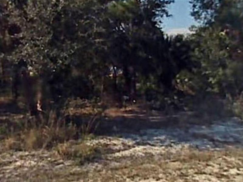 Indian River County, Fl $30,000 Neg : Vero Beach : Indian River County : Florida