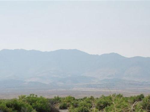 7.41 Acres In Mosca, CO : Mosca : Alamosa County : Colorado