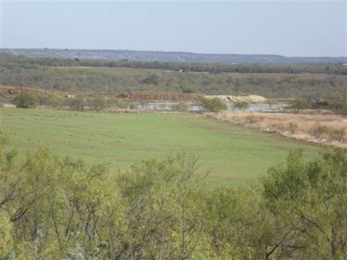 Ranch & Hunt : Coleman : Texas