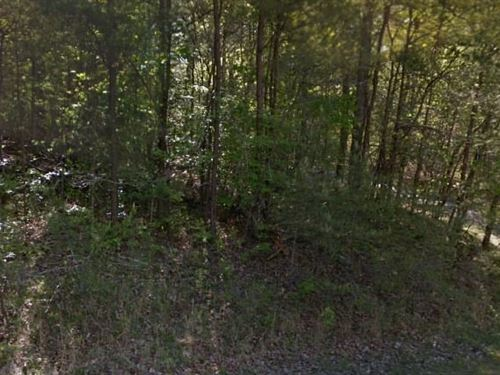 Cumberland County, Tn $40,000 Neg : Crossville : Cumberland County : Tennessee