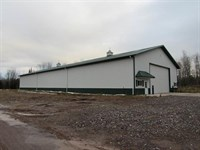 28905 Lp Walsh Rd., 1106041 : Ontonagon : Ontonagon County : Michigan
