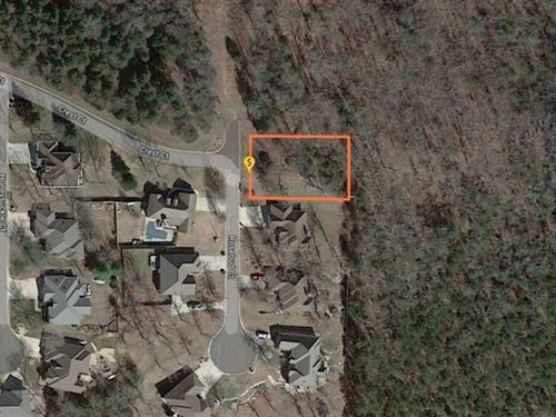 Timberline Estates - Flat Resident : Forsyth : Taney County : Missouri