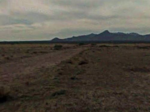 Luna County, Nm $34,500 Neg : Deming : Luna County : New Mexico