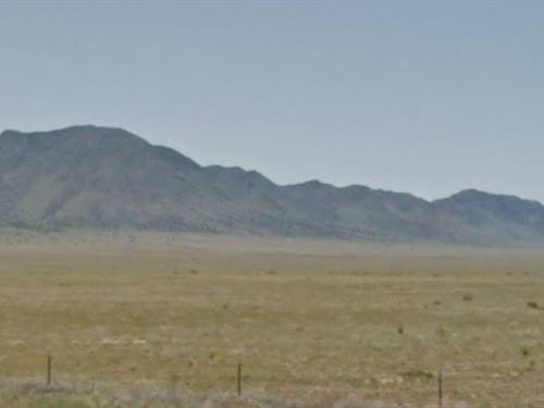 Velencia County, Nm $68,000 Neg : Belen : Valencia County : New Mexico