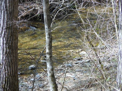 Tn 42.68 Acres W/13462 Sf Building : Whitleyville : Jackson County : Tennessee