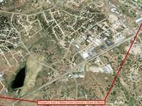 Lot In Pagosa Lakes Community : Pagosa Springs : Archuleta County : Colorado