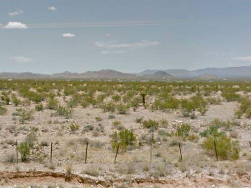 Mohave County, Az $28,000 Neg : Golden Valley : Mohave County : Arizona