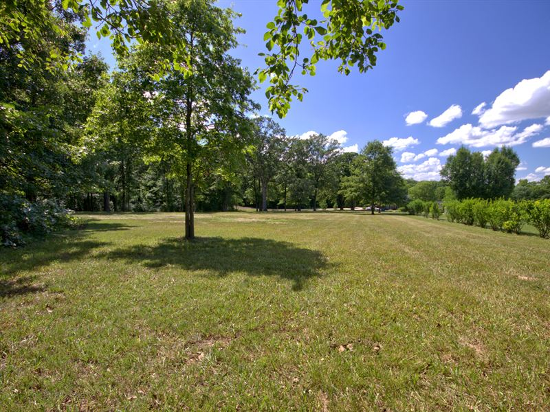 3.042 Ac 160 Deer Haven Dr Troy : Troy : Lincoln County : Missouri