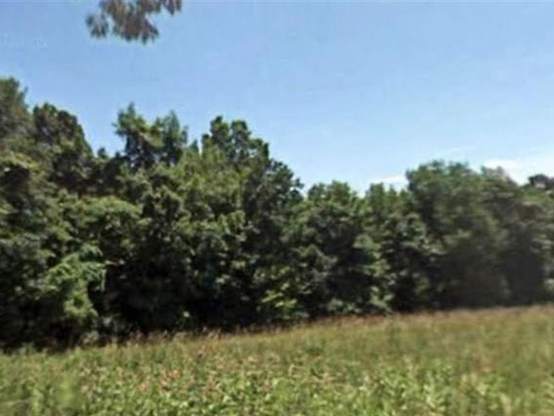 Clearfield County, Pa $21,500 Neg : Dubois : Clearfield County : Pennsylvania