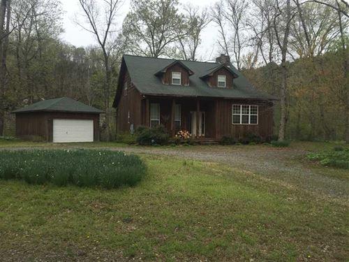 Swell Judsonia Arkansas Land For Sale Landflip Download Free Architecture Designs Boapuretrmadebymaigaardcom