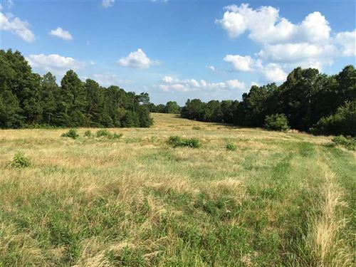 This 523 Acre Pasture With Some : Pineville : Izard County : Arkansas