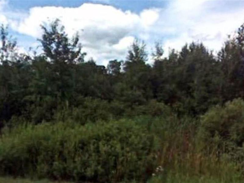 Douglas County, Wi $640,000 Neg : Superior : Douglas County : Wisconsin