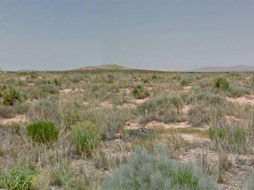 El Paso County, Tx $100,000 Neg : El Paso : Texas