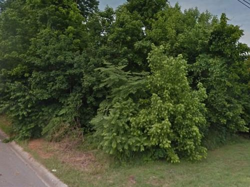 Montgomery County, Tn $37,500 Neg : Clarksville : Montgomery County : Tennessee