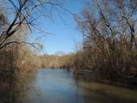 1424.35 Acres On Corinth Road : Newnan : Coweta County : Georgia