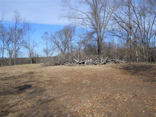9.45 Acre Residential Tract in : Natchez : Adams County : Mississippi