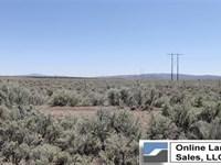 California, Lassen County : Madeline : Lassen County : California