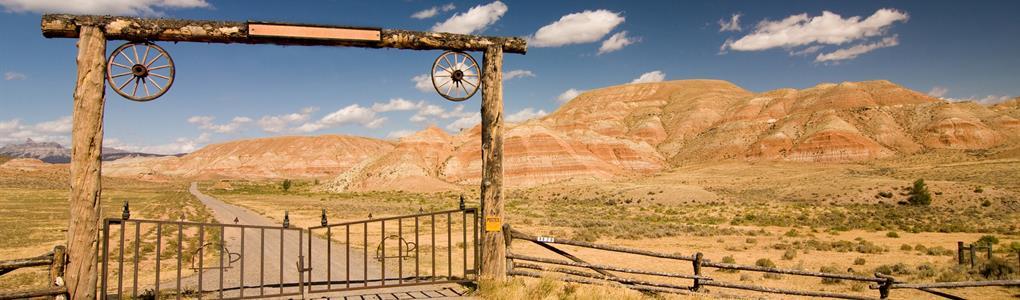 60 Acres Great Ranching, $328/Mo : Sierra Blanca : Hudspeth County : Texas