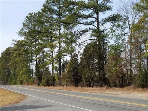 6 Commercial Acres in Rock Hill : Rock Hill : York County : South Carolina