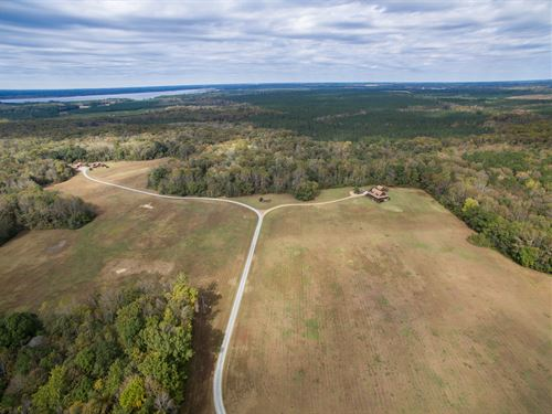 122 Acres With Timber Study Availa : Suffolk : Suffolk City County : Virginia