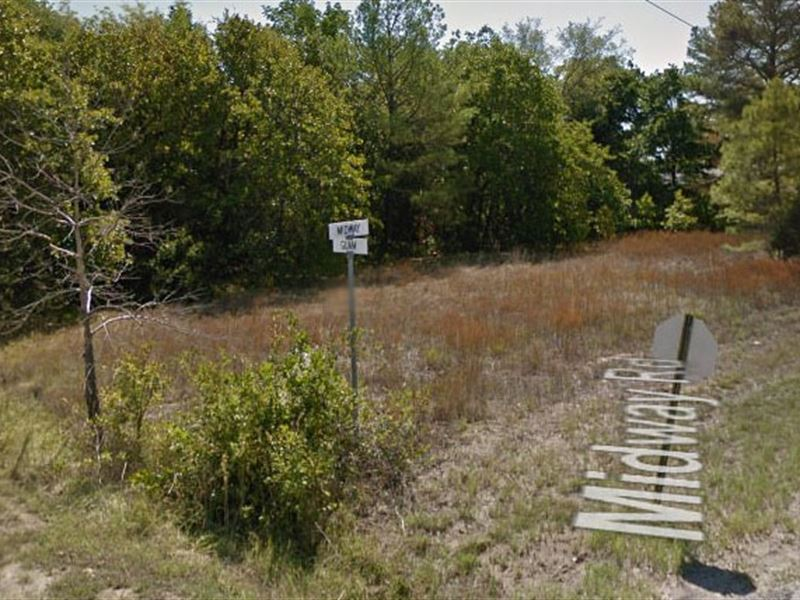 Henderson County, Tx $72,500 Neg : Tool : Henderson County : Texas