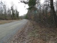 Coates : King George : King George County : Virginia
