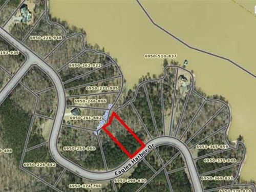 Multi-Seller Auction : Hodges : Beaufort County : South Carolina