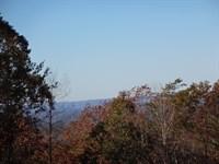 80.95 Acres Woodall Mountain Ro : Pickens : Pickens County : South Carolina