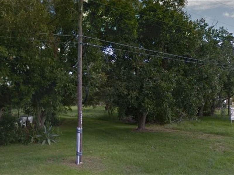 Matagorda County, Tx $95,600 Neg : Palacios : Matagorda County : Texas