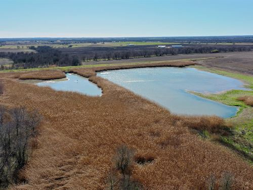 51.2 Ac, Content School Rd, Temple : Temple : Bell County : Texas