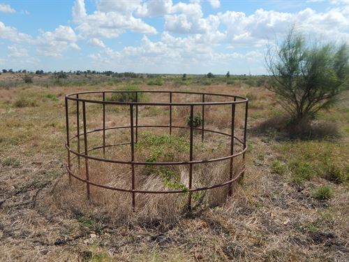 19.226 Ac, Fm 2184, Rogers : Rogers : Bell County : Texas