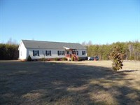 Private In Prospect : Prospect : Prince Edward County : Virginia