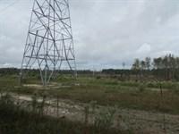 Cuttino Hwy, 15 Block : Sumter : Sumter County : South Carolina
