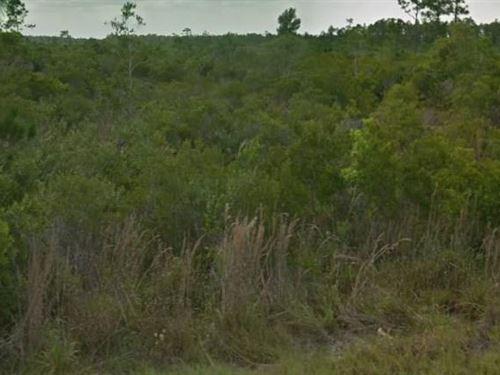 Martin County, Fl $22,500 Neg : Stuart : Martin County : Florida