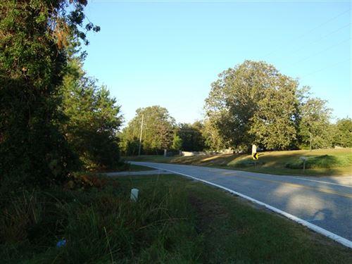 35.26 Acres - Fairfield County, Sc : Winnsboro : Fairfield County : South Carolina