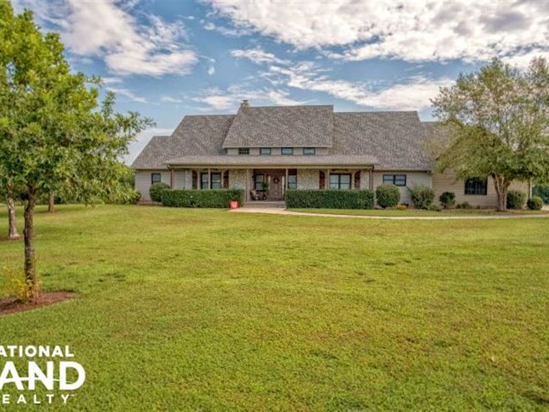 Carl Junction Executive Home And Ac : Carl Junction : Jasper County : Missouri