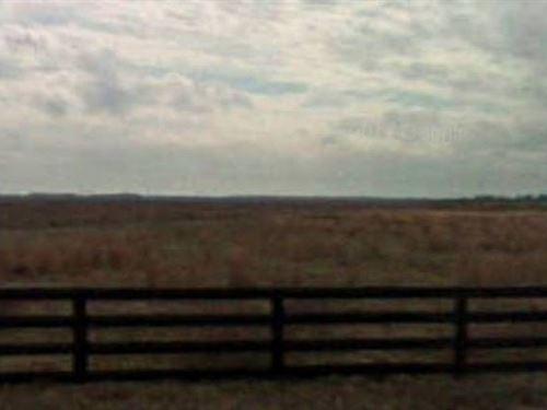 Hardee County, Fl $240,000 Neg : Zolfo Springs : Hardee County : Florida