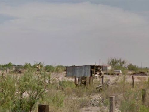Luna County, Nm $36,000 Neg : Deming : Luna County : New Mexico